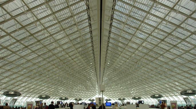 Obrázek Levné letenky do Maďarska